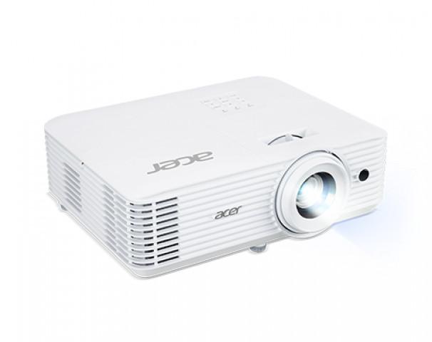 Acer X1527i DLP 3D Projektor