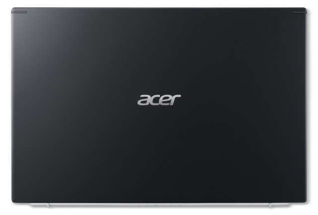Acer Aspire 5 - A515-56-337A