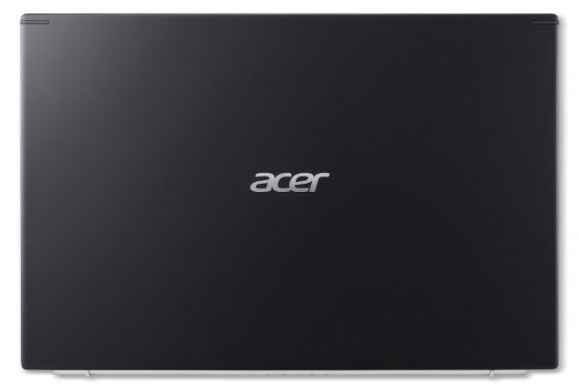 Acer Aspire 5 - A515-56-33R9