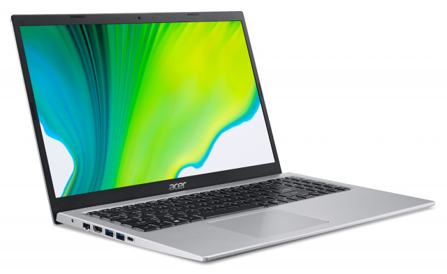 Acer Aspire 5 - A515-56-3962