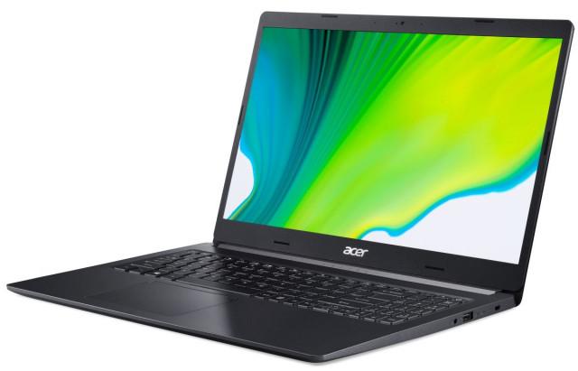 Acer Aspire 5 - A515-55G-571Q