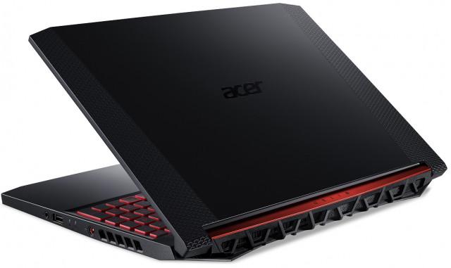Acer Nitro 5 - AN515-54-56SZ