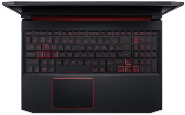 Acer Nitro 5 - AN515-54-77FW