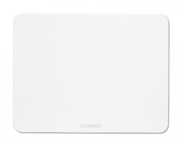 Acer ConceptD DMP010 fehér egérpad