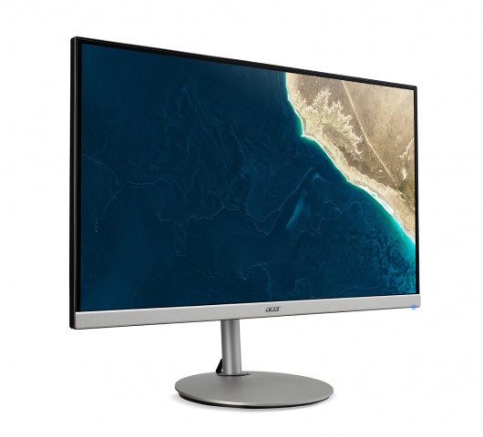 """Acer CB272Usmiiprx monitor 27"""""""