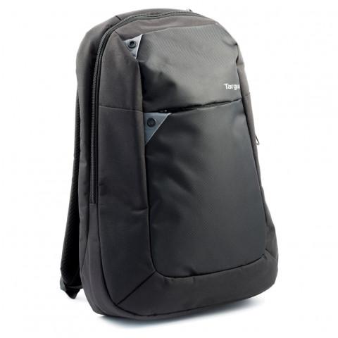 """Targus Intellect 15,6"""" Fekete hátizsák"""