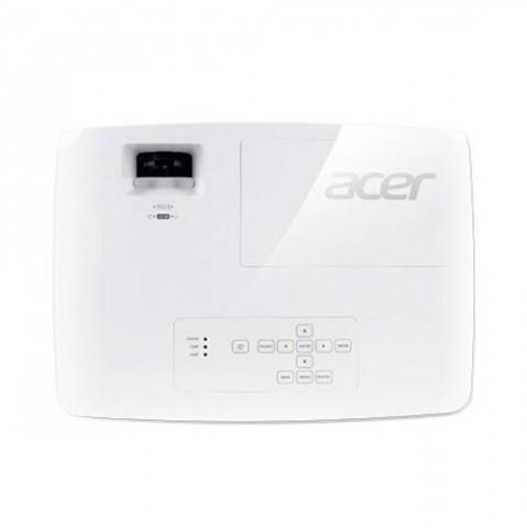 Acer P1360WBTi Projektor