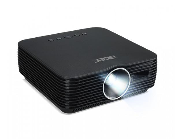 Acer B250i Projektor