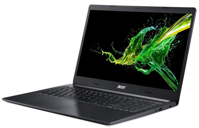 Acer Aspire 5 - A515-55G-50BD