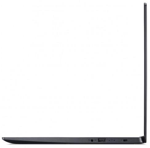 Acer Aspire 5 - A515-55G-50EH