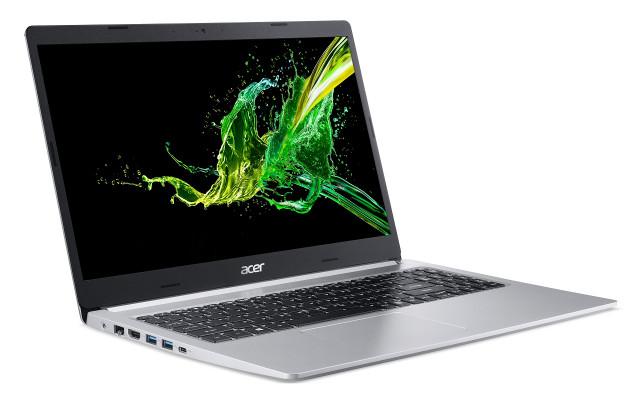 Acer Aspire 5 A515-55G-515W