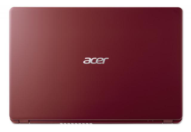 Acer Aspire 3 - A315-56-34E5