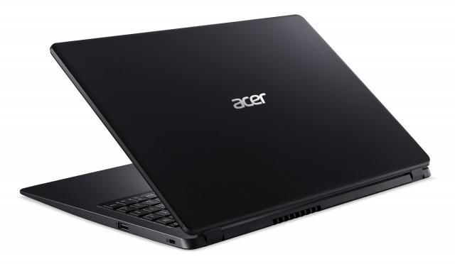 Acer Aspire 3 - A315-56-31A5