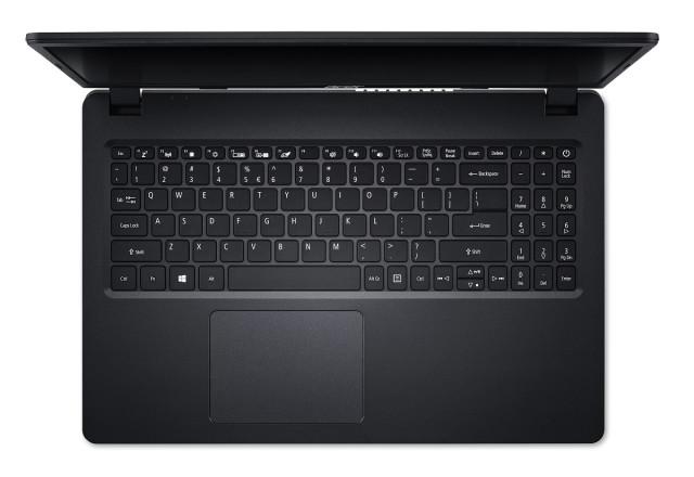 Acer Extensa EX215-52-35X8