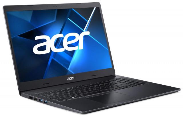 Acer Extensa EX215-22-R7GY