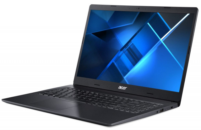 Acer Extensa EX215-22-R1UP
