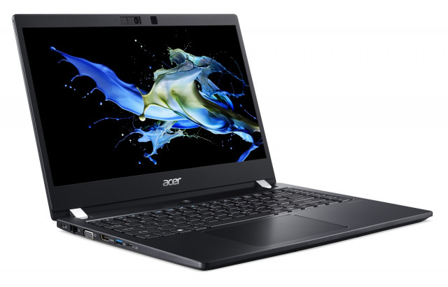 Acer TravelMate TMX314-51-M-38KD