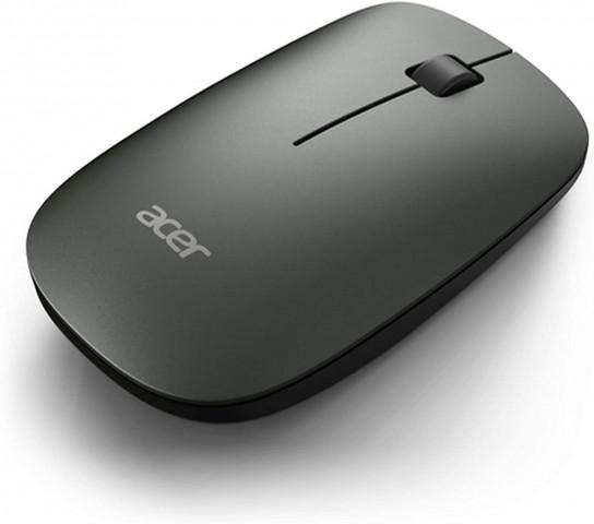 Acer AMR020 Extra halk Slim egér