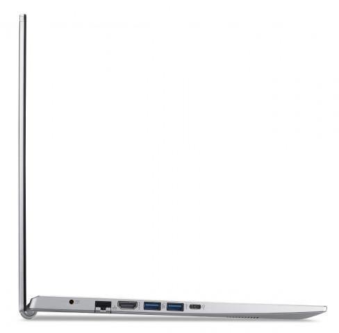 Acer Aspire 5 - A515-56G-30WS