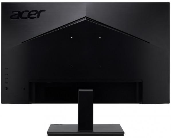 "Acer V277Ubmiipx Monitor 27"""