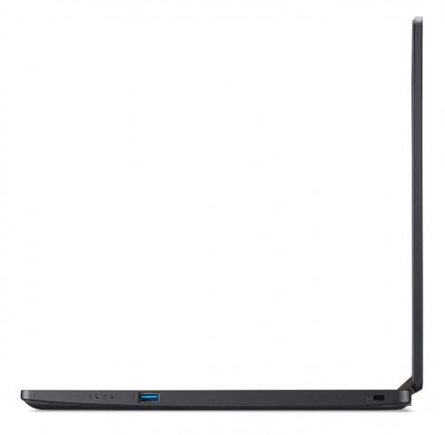 Acer Travelmate TMP215-52-33YH
