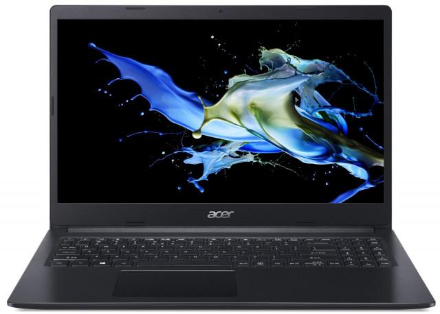 Acer Extensa EX215-31-C7PD