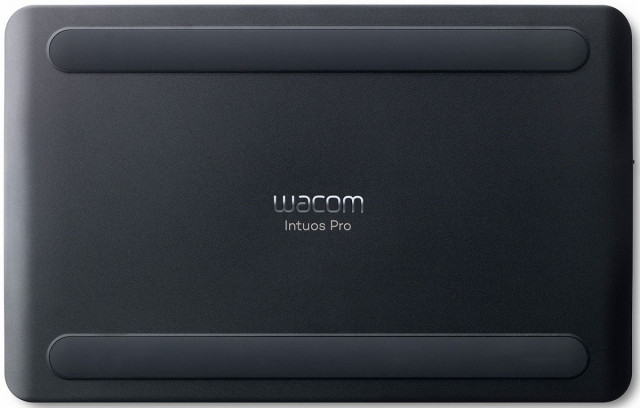 Wacom Intuos Pro Paper M North digitális rajztábla
