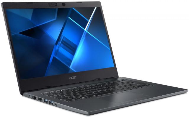 Acer TravelMate TMP414-51-51Q4