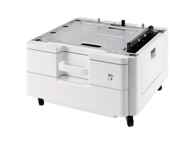 Kyocera PF-470 - 500 lapos papírkazetta
