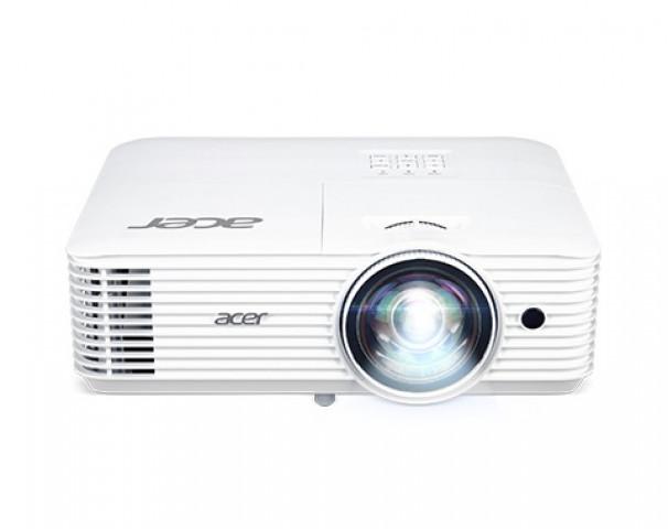 Acer H6518STi DLP 3D Projektor