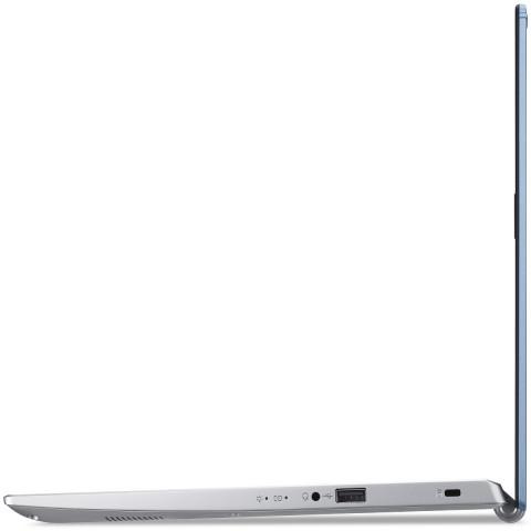 Acer Aspire 5 - A514-54G-36R6