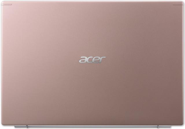 Acer Aspire 5 - A514-54G-37HL