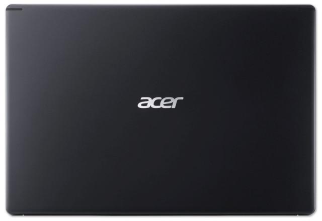 Acer Aspire 5 - A515-55G-38PF