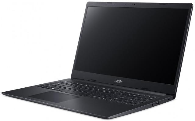 Acer Extensa EX215-21G-923L