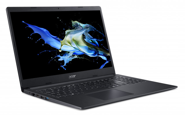 Acer Extensa EX215-31-C0XJ