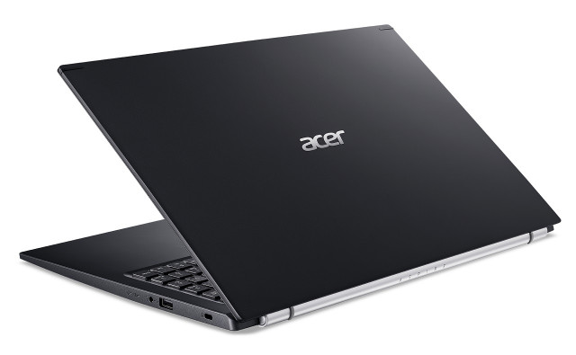 Acer Aspire 5 - A515-56G-58T0