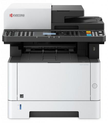 Kyocera ECOSYS M2540dn A4 4in1 lézer mono hálózati nyomtató