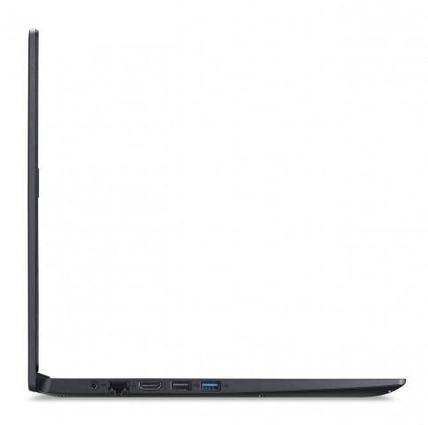Acer Extensa EX215-21-4775