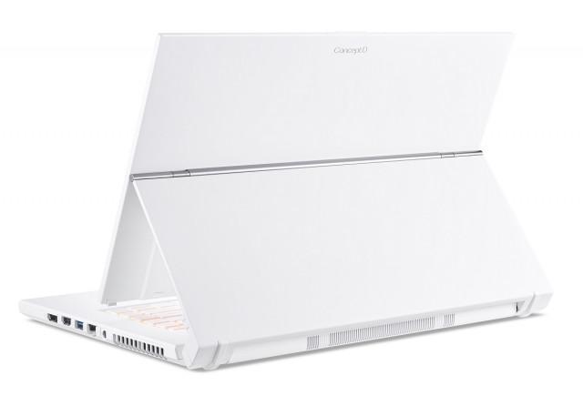 ConceptD 7 Ezel Pro - CC715-91P-X0MD