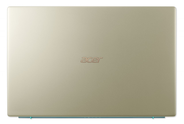 Acer Swift 3X Ultrabook - SF314-510G-558V