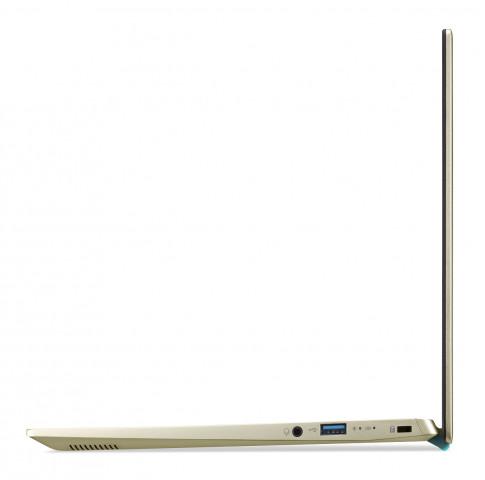 Acer Swift 3X Ultrabook - SF314-510G-558V