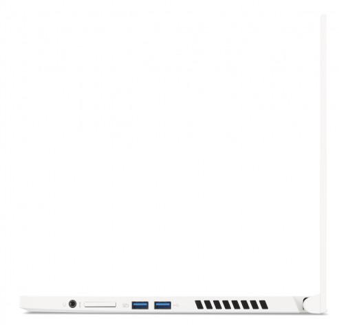 ConceptD 3 - CN314-72-757Z