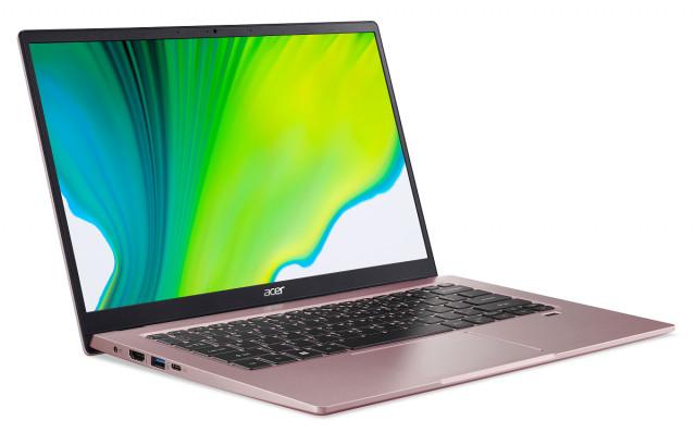 Acer Swift 1 - SF114-33-P4TP