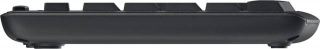 Logitech MK295 Wireless Silent Billentyűzet HU + Optikai egér