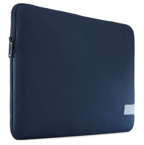 """Case Logic REFPC-113 notebook tok - 13"""" - sötétkék"""