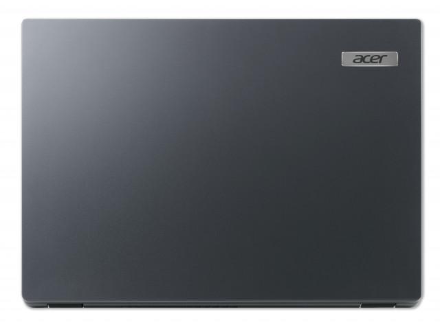 Acer TravelMate TMP414-51-75L8