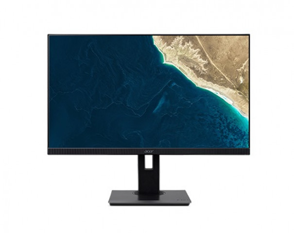 "Acer B227QAbmiprx Monitor 21,5"""