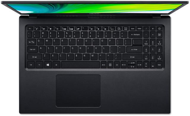 Acer Aspire 5 - A515-56G-578N
