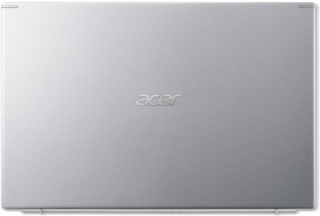 Acer Aspire 5 - A515-56G-54MR