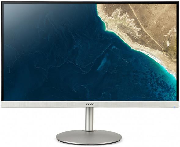 "Acer CB242Ysmiprx FreeSync Monitor 24"""
